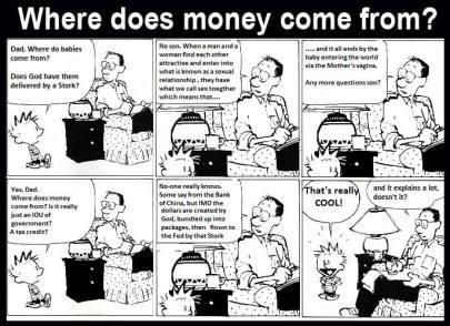 Money Explained.jpg
