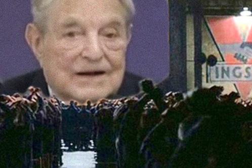 Soros-Orwell-1.jpg
