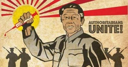 vaccine-China