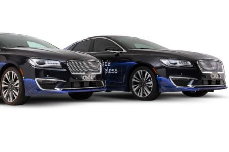 DriverlessCarsSA