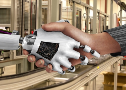 human_robot.jpg