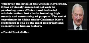 China Rockafella