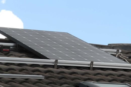 SolarFail