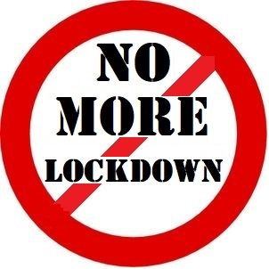 Update: Nearly 45,000 Doctors & Scientists Sign Declaration Opposing COVID Lockdowns No-more-lockdown-1